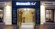 Bernard Pub Bělohorská Praha